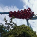 Click to View Drayton Manor
