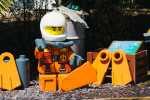 EXPIRED:Two Free Legoland Windsor Tickets