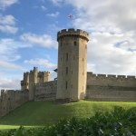 EXPIRED: Amazing Value Warwick Castle Tickets