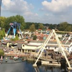 Drayton Manor Half Price Tickets