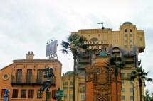 Rides Disneyland Paris Fastpass - Attractiontix