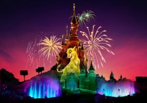 Reasons 1 Day Disneyland Paris Isn T