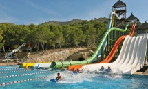 8 Of Water Parks In Spain Attractiontix