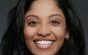 Attractive Orthodontics Provides Invisalign in Carnes Hill, Edensor Park, or Edmondson Park