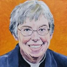 Angela Tilby