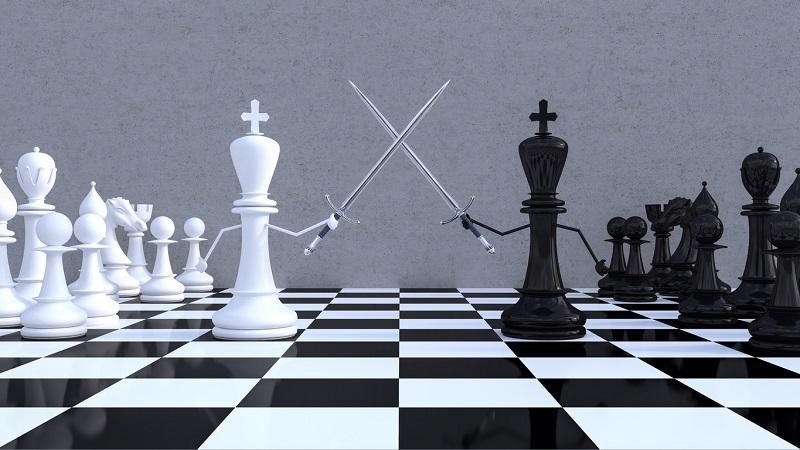 Wird die politische Führung bei der agilen Verwaltung vergessen?