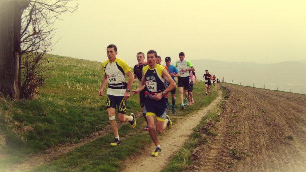 2014 Trail Sorbiers 6
