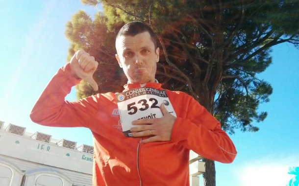 Marathon Nice-Cannes 2013-7