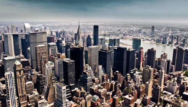 NYC-2004-3-2