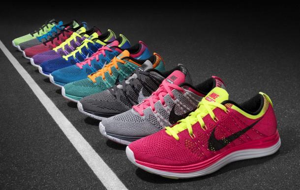 2015-choisir running-7