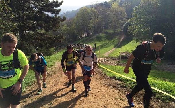 Lyon_Urban_Trail_2016-23