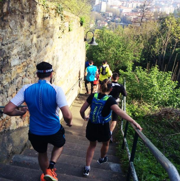Lyon_Urban_Trail_2016-24