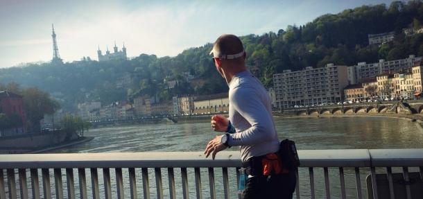 Lyon_Urban_Trail_2016-25