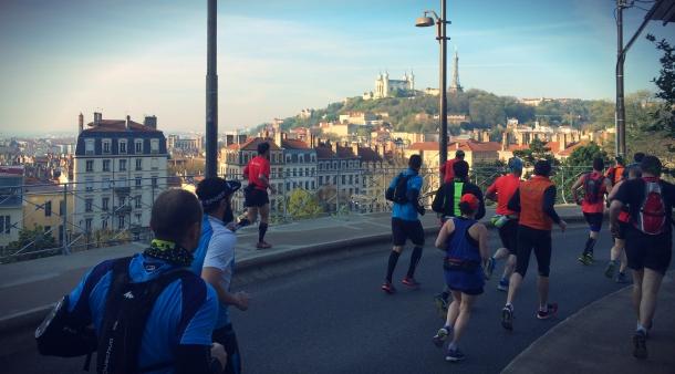Lyon_Urban_Trail_2016-3