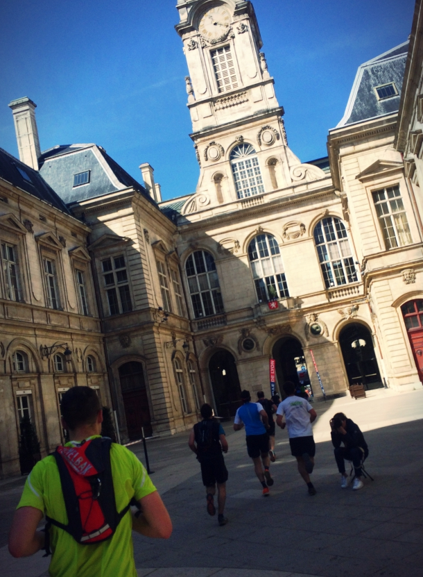 Lyon_Urban_Trail_2016-56