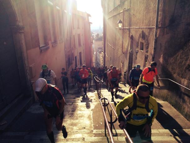 Lyon_Urban_Trail_2016-6