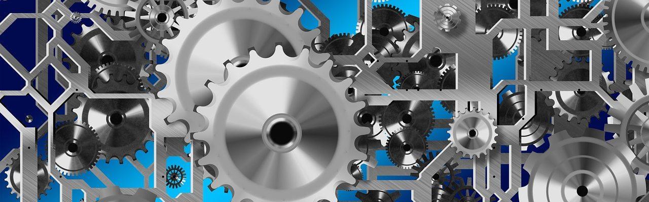 gears-1359431_1280