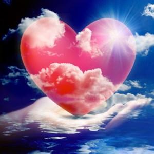 Love Attunements