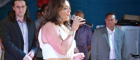 Prefeita e mais dez vereadores de Açailândia podem ser cassados por corrupção