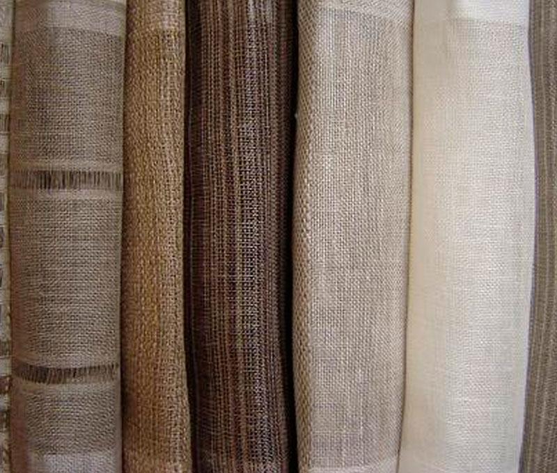 Tecidos para Tecidos para Cortinas na Zona Sul SP  Atual