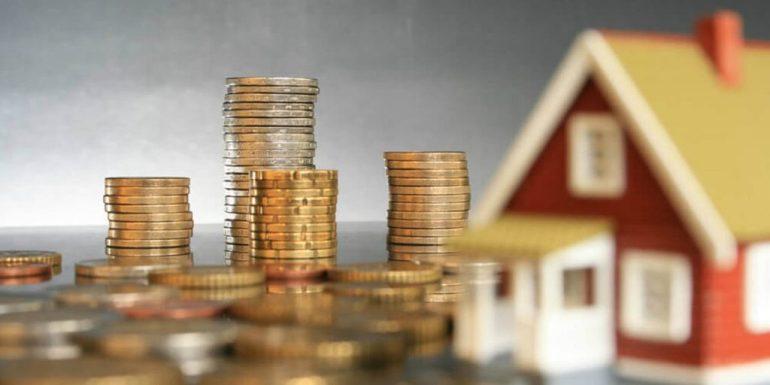 contratar-uma-imobiliaria-adequacao-do-preco