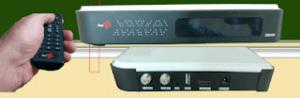 K7tdZ0S-300x98 PROBOX 380 HD ATUALIZAÇÃO 1.015 - 23/05/18