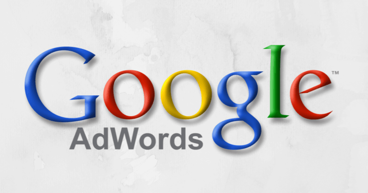 Google Adwords Payment India