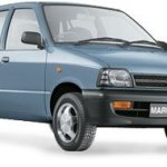 Maruti 800 set to drive into the sunset, finally