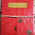 Merchants of Poona – a collectors item