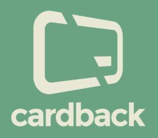 Cardback