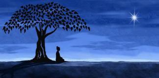 what is positiv self talk, self talk,self talk example,self talk quotes,