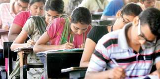 UP BOARD EXAM,UP BOARD EXAM RESULTS