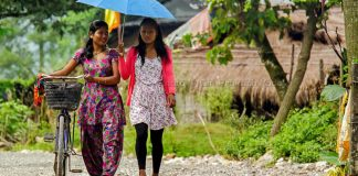 village love story,village voice,love story in hindi
