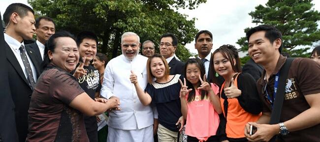 modi news,modi videsh yatra,narendra modi visit