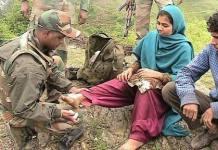 INDIAN ARMY,INDIAN ARMY JOIN,INDIAN ARMY STORY,