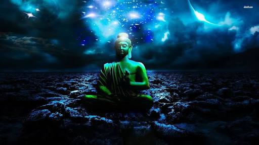 buddha,buddha quotes,buddha philosphy