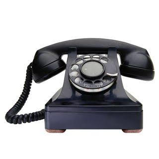 phone,landline phone, bsnl land line