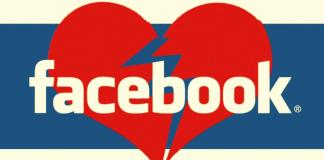 facebook,facebook love,facebook log in,