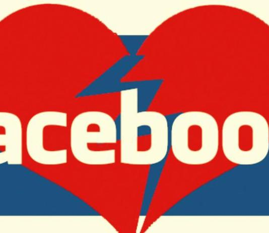 facebook,facebook love,facebook log in,