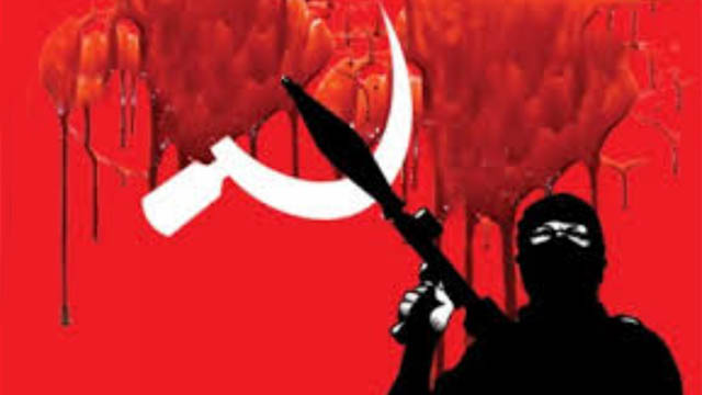 Kerala violence