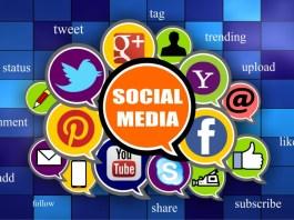 social media addiction,facebook addiction essay in hindi,addiction essay in hindi