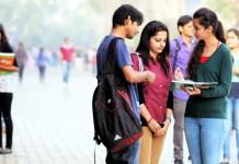 students story,vidyarthiyo ke prakar