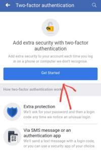 facebook security,facebook security settings,secure facebook login,facebook security issues