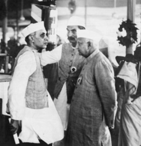 -Nehru_bhulabhai desai_rajendraprasd_