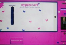 sanitary-napkin-vending-machine-