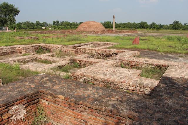 Kutgarshala
