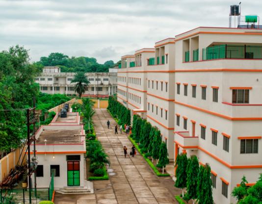 Bihar-School-of-Yoga-