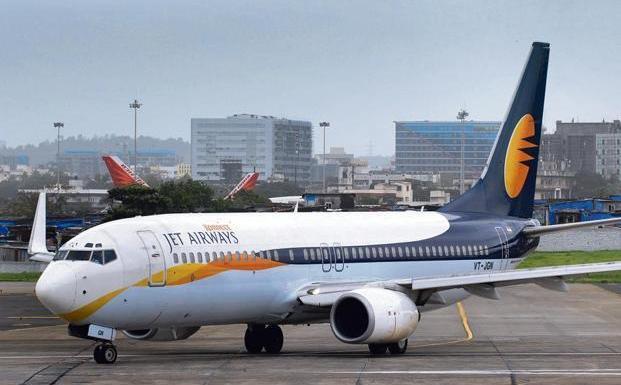 airport in darbhanga