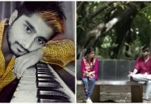 gangs-of-wasseypur-singer-deepak-thakur-to-enter-the-show-with-his-fan-
