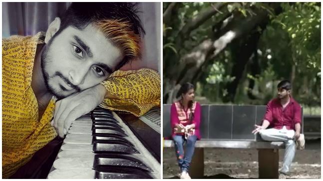gangs-of-wasseypur-singer-deepak-thakur-to-enter-the-show-with-his-fan-